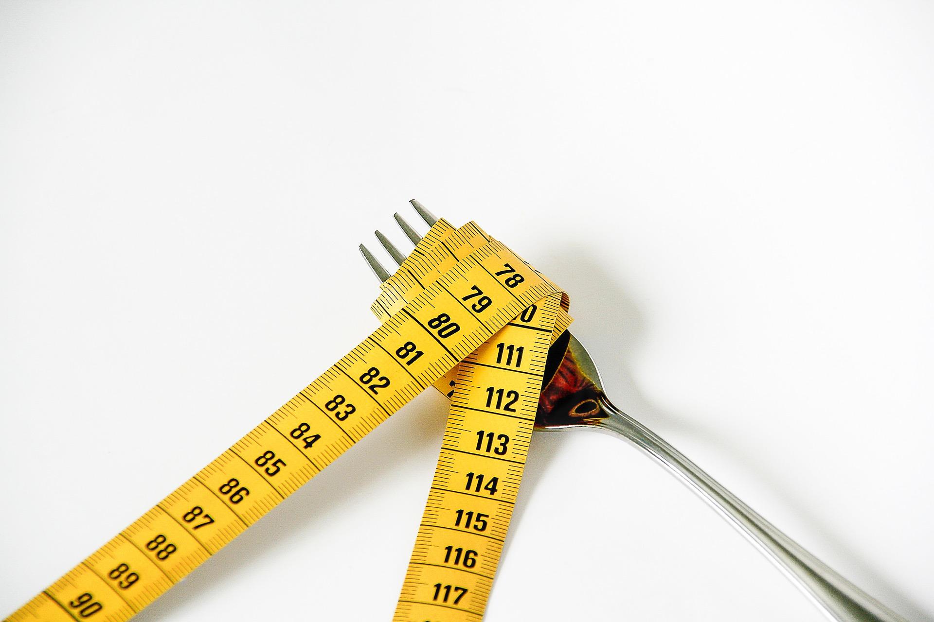 Comment maigrir grâce à l'hypnose? – Diane Kitmun