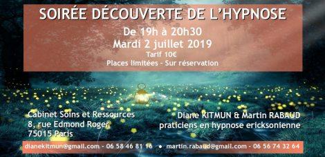 soirée découverte hypnose_facebook
